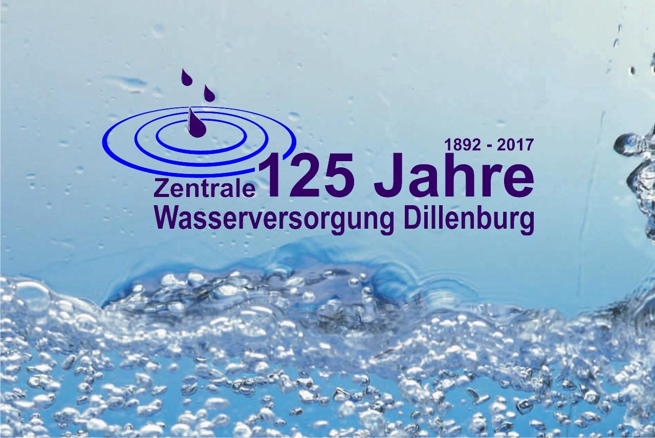 einstellung wasserversorgung durch versorger